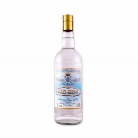 Rigo Anís Destilado Seco - 1L