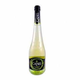 Canei Vino Frizzante Blanco - 75cl