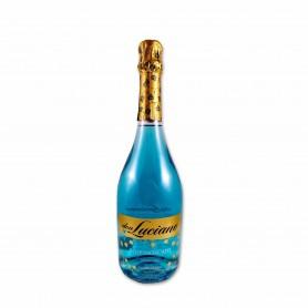 Don Luciano Vino Espumoso Dulce Blue Moscato - 75cl