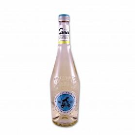 Canei Vino Blanco Frizzante Originale - 75cl
