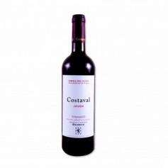 Costaval Vino Ribera del DueroJoven Tempranillo - 750ml