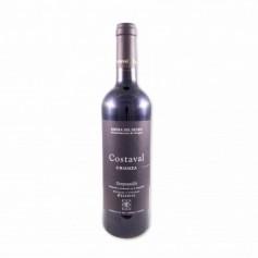 Costaval Vino Ribera del Duero Crianza Tempranillo - 750ml