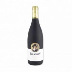 Faustino V Vino Rioja Reserva - 75cl