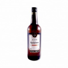 Copeo Vino Robles Fino - 1L