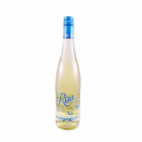 Risa Vino de Aguja Frizzante - 750ml