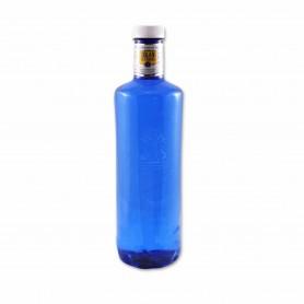 Solán de Cabra Agua Mineral Natural - 1,5L