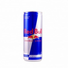 Red Bull Bebida Energética - 250ml