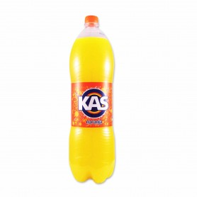Kas Naranja - 2L