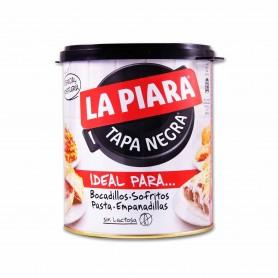 La Piara Paté de Higado de Cerdo Tapa Negra - 800g