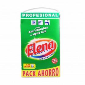 Elena Detergente Profesional - 7,03kg