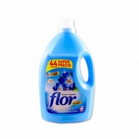 Flor Suavizante Azul - 2,2L