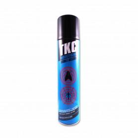 TKC Insecticida Doble Acción - 600ml
