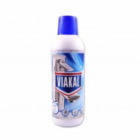 Viakal Limpiahogar Antical - 500ml