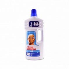 Don Limpio Limpiador para Baño - 1,3L