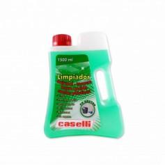Caselli Limpiador Mármol - Terrazo - 1500ml