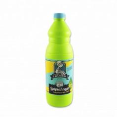 La Antigua Lavandera Detergente con Lejía Limón - 1,5L