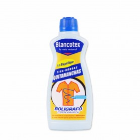 Blancotex Quitamachas Bolígrafo - 75ml