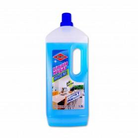Oro Limpiahogar Higiene PH Neutro - 1500ml