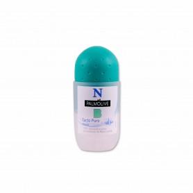 NB Palmolive Desodorante Tacto Puro Classic con Extracto de Pura Leche - 50ml