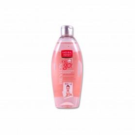 Natural Honey Aceite Hidradatante de Rosa Mosqueta sin Aclarado Oil & Go - 300ml