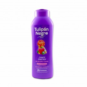 Tulipán Negro Gel Candy Fantasy - 720ml