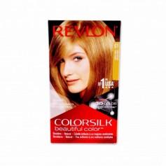 Revlon Tinte Colorsilk 61 Rubio Oscuro - 130ml