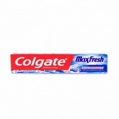 Colgate Pasta Dental Max Fresh - 75ml