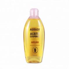 Agrado Aceite Corporal de Argán - 300ml