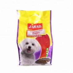 Jarad Pienso Equilibrado Puppy Vital - 3kg