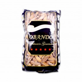 Obando Picos Rústicos Selección Gourmet - 500g