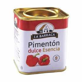 La Barraca Pimentón Dulce Esencia - 75g