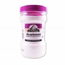 La Barraca Bicarbonato Sódico - 900g