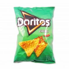 Doritos Chilli - 150g