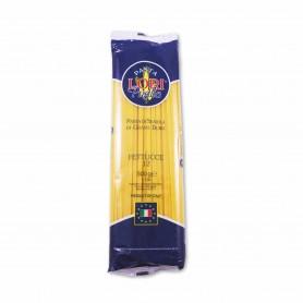 Pasta Lori Puglia PastaFetucce 12 - 500g