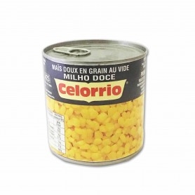 Celorrio Maíz Dulce - 300g