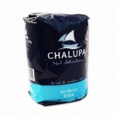 Chalupa Sal Marina Fina - 1kg