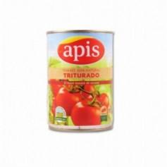 Apis Tomate Natural Triturado - 400g