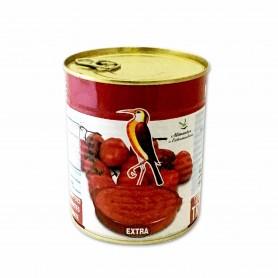 Martinete Tomate Triturado - 810g