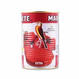 Martinete Tomate Natural Triturado - 410g