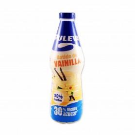 Puleva Batido de Vainilla - 1L