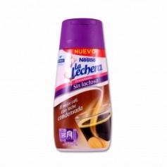 Nestlé La Lechera Leche Condensada Desnatada - 450g