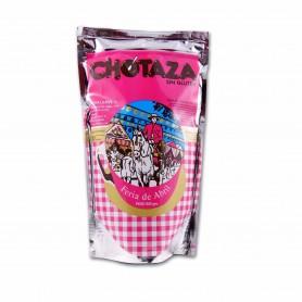 Chotaza Chocolate a la Taza - 800g