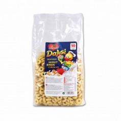 Berdé Cereales Daksi Anillos Crujientes con Miel - 225g