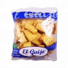 El Guijo Regañá con Aceite de Oliva Virgen Extra - 250g