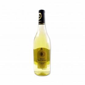 Blanco de Blancos Vino Blanco Sauvignon Verdejo Moscato - 75cl
