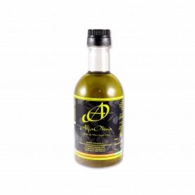 AljaOliva Aceite de Oliva Virgen Extra - 500ml