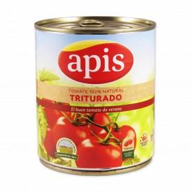 Apis Tomate Triturado Natural - 800g