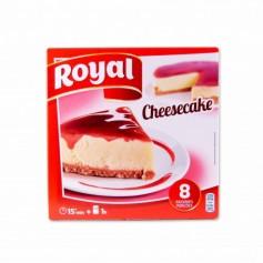 Royal Tarta Cheesecake - 325g