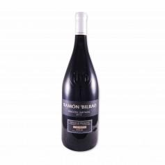Ramón Bilbao Vino Rioja Edición Limitada - 1,5L