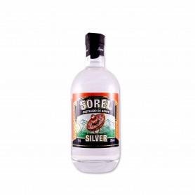 Sorel Bebida Espirituosa Destilado de Agave - 70cl
